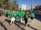 Mallorca 2013_1