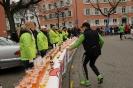 Freiburger Marathon 2013_10