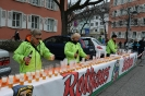 Freiburger Marathon 2013_11