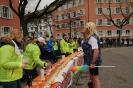 Freiburger Marathon 2013_1