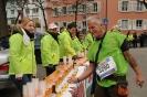 Freiburger Marathon 2013_2