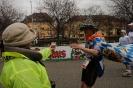 Freiburger Marathon 2013_4