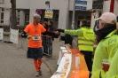 Freiburger Marathon 2013_5