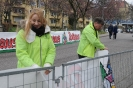 Freiburger Marathon 2013_8