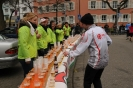 Freiburger Marathon 2013_9