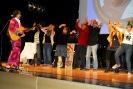 Tanz in den Mai 2013_10
