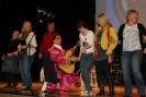 Tanz in den Mai 2013_12