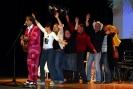 Tanz in den Mai 2013_1