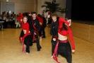 Tanz in den Mai 2013_2