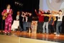 Tanz in den Mai 2013_3