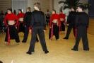Tanz in den Mai 2013_4