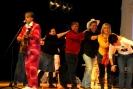 Tanz in den Mai 2013_5