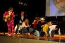 Tanz in den Mai 2013_6