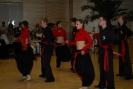 Tanz in den Mai 2013_8